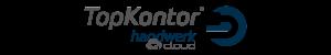 TopKontor Handwerk Cloud